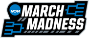 March Madness Live Logo